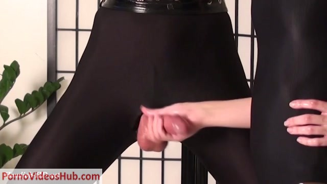 Watch Online Porn – Mistress Helix in This Is Why I Restrain Em (MP4, FullHD, 1920×1080)