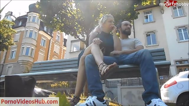 MyDirtyHobby_presents_Miriam20_-_Am_Strassenrand_in_Zurich_Public_gelutscht___gebumst_-_On_the_roadside_in_Zurich_Public_sucked___fucked.mp4.00002.jpg