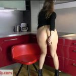 MyDirtyHobby presents sexynaty in Come to me, spread my legs and push me your hard cock!