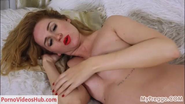 Watch Online Porn – MyPreggo presents Pregnant porn – Kate-05 (MP4, SD, 720×404)