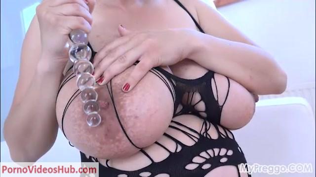 Watch Online Porn – MyPreggo presents Pregnant porn – Katerina-04 (MP4, SD, 720×404)