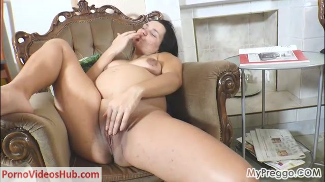 Watch Online Porn – MyPreggo presents Pregnant porn – Nina-05 (MP4, SD, 720×404)