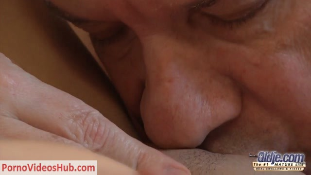 Watch Online Porn – Old & Young – Sandra Luberc (MP4, HD, 1280×720)