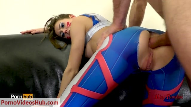 Watch Online Porn – Overwatch D.VA – 143875112 (MP4, HD, 1280×720)