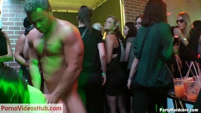 party hardcore vol 42
