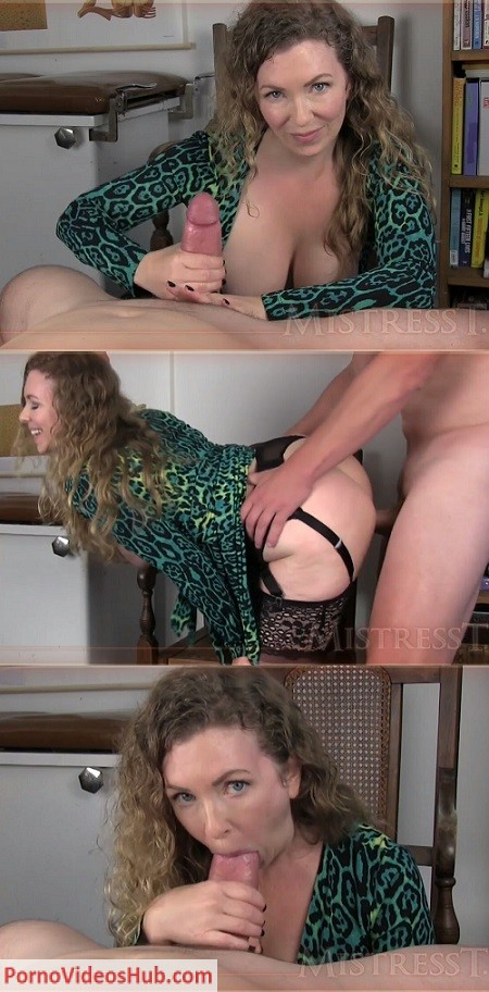 Free asian milf sex