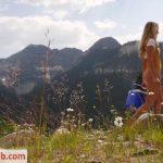 PlayboyPlus presents private escape anna katarina