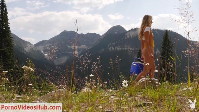 PlayboyPlus_presents_private_escape_anna_katarina.mp4.00001.jpg