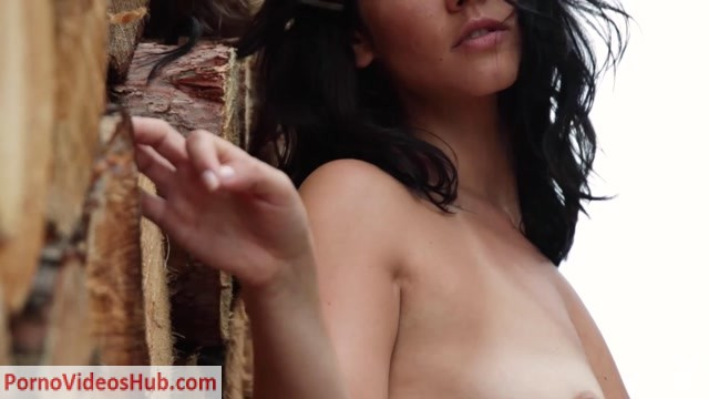 PlayboyPlus_presents_quiet_hideaway_joelina.mp4.00011.jpg