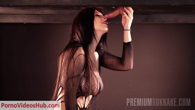 PremiumBukkake_-_Sheril_Blossom_Milking_Table.mp4.00000.jpg