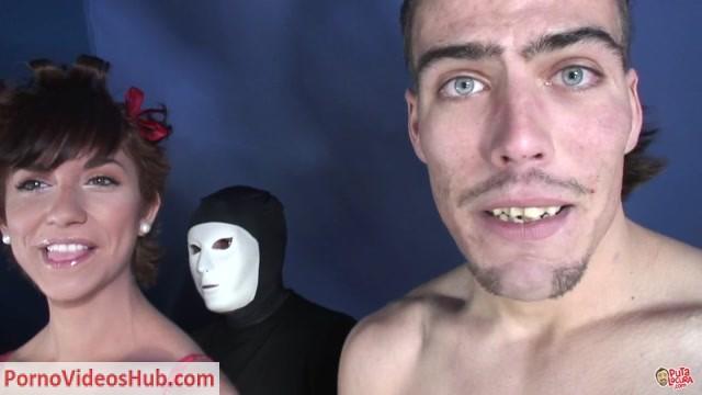 Watch Online Porn – Putalocura presents 013 Dolce 2 (MP4, HD, 1280×720)