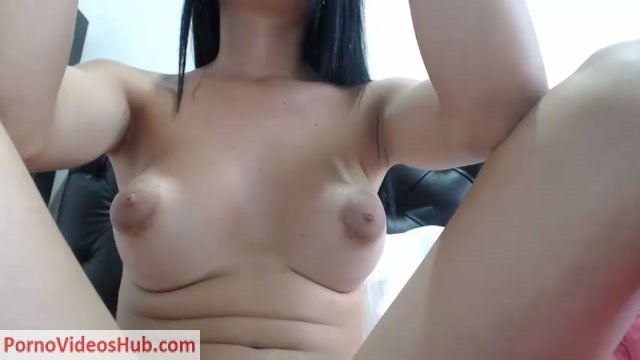 Shemale_Webcams_Video_for_October_10__2018_-_19.MP4.00015.jpg