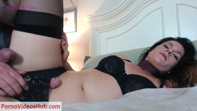 Watch Online Porn – Shemale Webcams Video for October 11, 2018 – 34 (MP4, SD, 960×540)