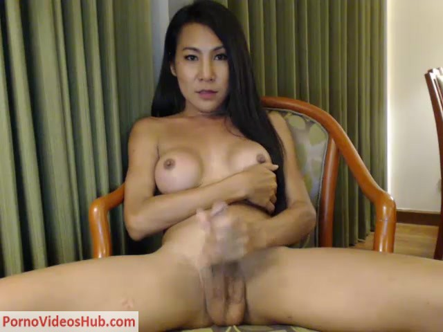 Watch Online Porn – Shemale Webcams Video for October 23, 2018 – 43 (MP4, SD, 640×480)