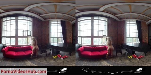 StasyQVR_presents_Boots__n_Blondes_original_57_LR_180.mp4.00010.jpg