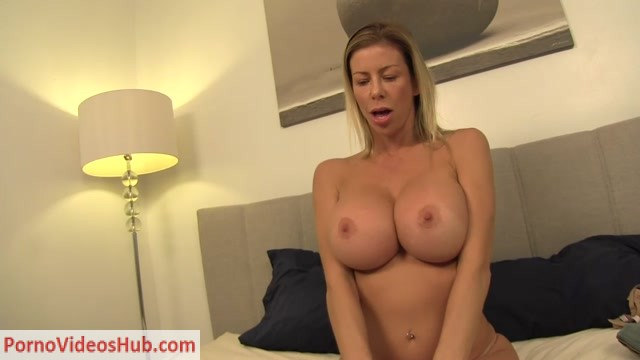 TabooPOV_presents_Alexis_Fawx_in_Pegged_by_Mom_with_her_black_dildo.mp4.00003.jpg