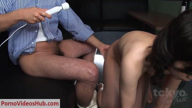 Watch Online Porn – TokyoFaceFuck presents Tokyo Face Fuck! – TFF-008 Riko Kashii 2 (MP4, FullHD, 1920×1080)