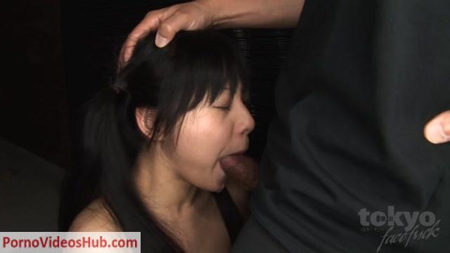 Watch Free Porno Online – TokyoFaceFuck presents Tokyo Face Fuck! – TFF-014 Anri Kawai 2 (MP4, FullHD, 1920×1080)