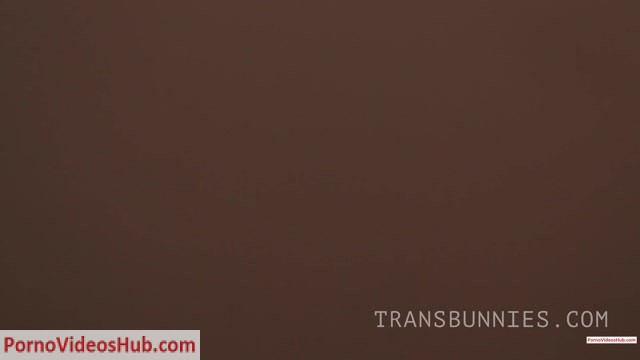 TransBunnies_presents_MACHINE_FUCK_FANTASY__Starring_TS_ALEXIA.mp4.00003.jpg