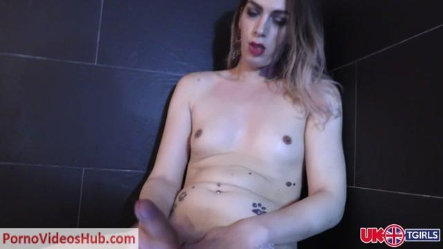 Watch Online Porn – UK-tgirls presents Bath Time With Alexya! – 27.10.2018 (MP4, HD, 1280×720)