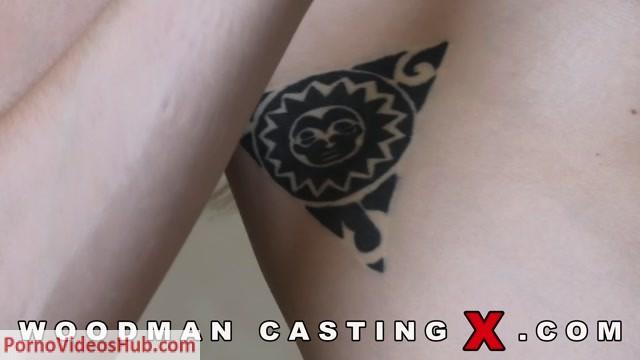 Watch Online Porn – WoodmanCastingX presents Dominic Anna Ukrainian Casting – 20.10.2018 (MP4, FullHD, 1920×1080)