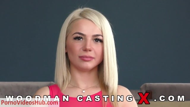 WoodmanCastingX_presents_NIKA_FEEL_-_CASTING_X_149_1_-_16.10.2018.mp4.00004.jpg