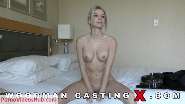 WoodmanCastingX_presents_Olivia_Sin_Russian_Casting_-_13.10.2018.mp4.00014.jpg