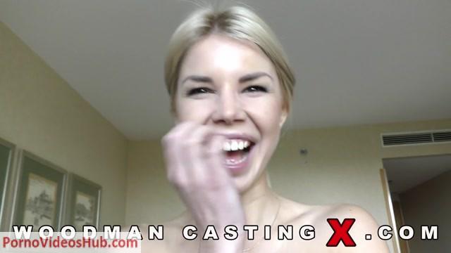 Watch Online Porn – WoodmanCastingX presents Olivia Sin Russian Casting – 13.10.2018 (MP4, HD, 1280×720)