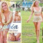 FTVGirls presents Sophia in Nature Has Her Ways – Positive Sexual E  – 16.10.2018