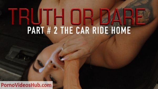 1_ManyVids_presents_Korina_Kova_-_Truth_or_Dare_Pt.2__The_car_ride_home__Premium_user_request_.jpg