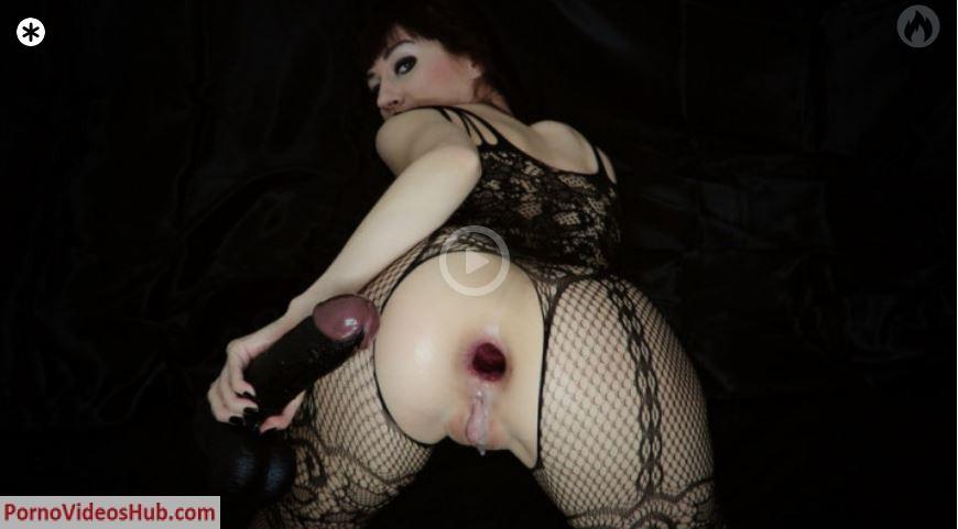 1_ManyVids_presents_Mylene_in_CUSTOM__Sinners_pleasures._Farts__gapes__Premium_user_request_.JPG