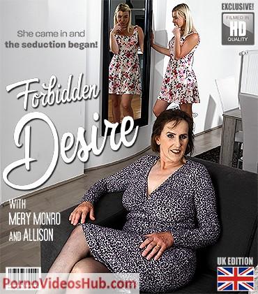 1_Mature.nl_presents_Allison_EU_61__Mery_Monro_19_-_This_hot_young_babe_seduces_a_naughty_hairy_mature_lesbian_-_06.11.2018.jpg