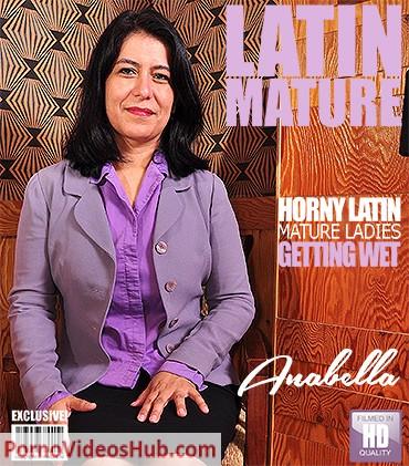 1_Mature.nl_presents_Anabella_E.__46__-_Horny_latin_mature_ladies_getting_wet_-_22.11.2018.jpg