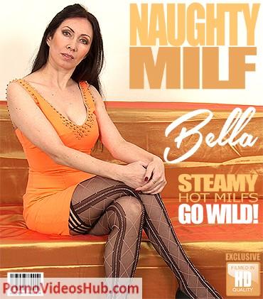 1_Mature.nl_presents_Bella_O._40_-_Hot_Milf_Bella_playing_with_herself_-_07.11.2018.jpg