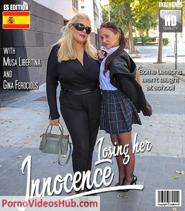 1_Mature.nl_presents_Gina_Ferocious_19__Musa_Libertina_EU_53_-_Mature_dominant_lady_has_her_way_with_young_innocent_schoolgirl_-_03.11.2018.jpg
