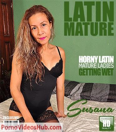 1_Mature.nl_presents_Susana__41__-_Horny_Latin_Mature_ladies_Getting_Wet_-_27.11.2018.jpg