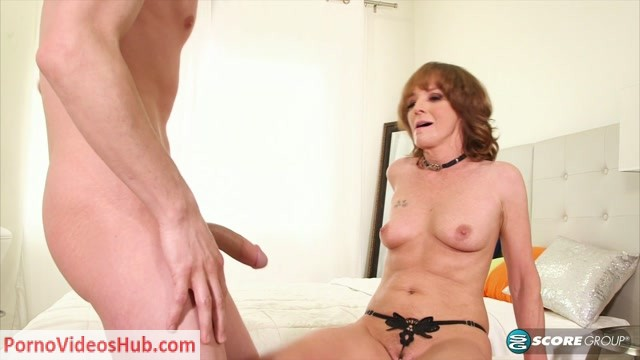 50PlusMilfs_presents_Cyndi_Sinclair_anal_adventure.mp4.00009.jpg