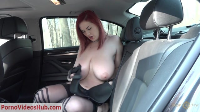 Watch Online Porn – Alexsis Faye in Have you ever took a hitchhiker 032918 (MP4, HD, 1280×720)