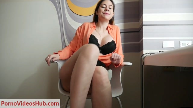 Watch Online Porn – Ashley Albans in A Lesson for #youtoo (MP4, FullHD, 1920×1080)