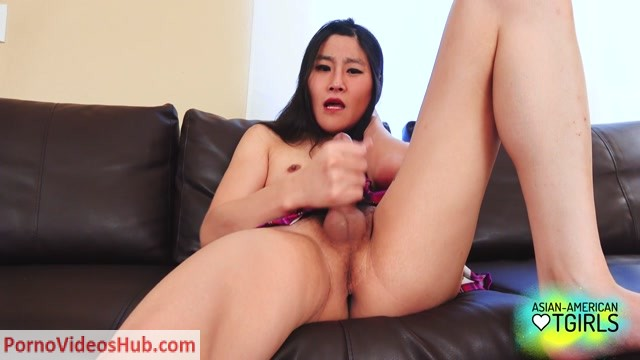 Watch Online Porn – Asianamericantgirls presents Penny Toys Her Ass! – 21.11.2018 (MP4, HD, 1280×720)