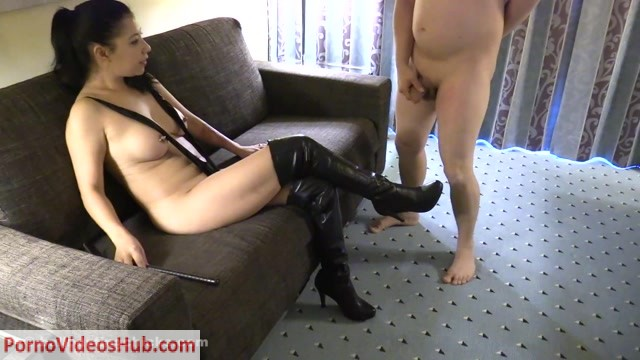 BallBustingChicks_-_Mistress_Kawa_-_Wag_your_tail_for_my_brutal_boot_kicks_.mp4.00000.jpg