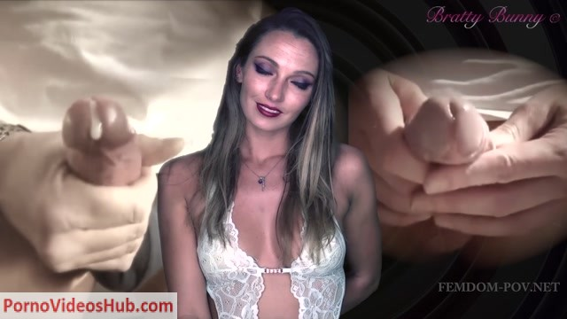 Watch Online Porn – Bratty Bunny – Cocks and Cum Tease (MP4, FullHD, 1920×1080)