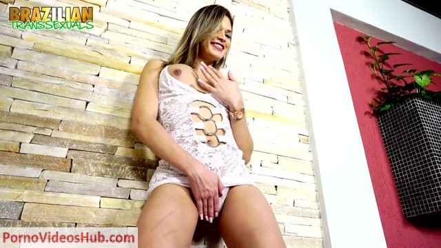 Brazilian-Transsexuals_presents_Sophia_Colombiana_New_Solo_-_29.11.2018.mp4.00002.jpg