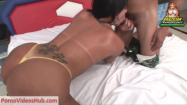 Brazilian-Transsexuals_presents_Thabata_Piovanny_Enjoys_Hard_Fucking__Remastered_-_17.11.2018.mp4.00002.jpg