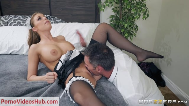 Brazzers_-_BrazzersExxtra_presents_Britney_Amber_in_What_A_Maid_Wants_-_13.11.2018.mp4.00003.jpg