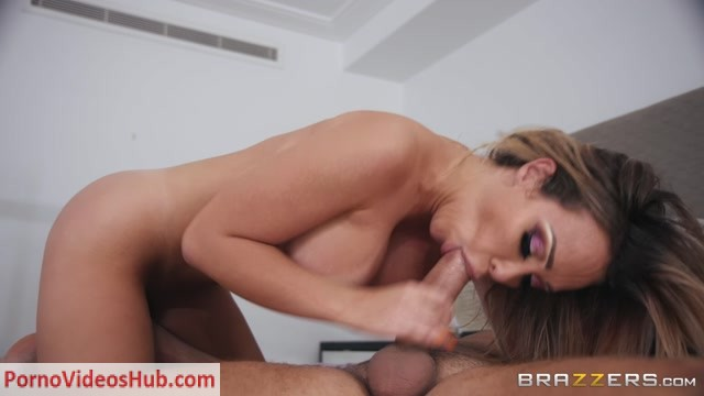 Watch Online Porn – Brazzers – RealWifeStories presents Chessie Kay in Dressing Room Poon – 15.11.2018 (MP4, FullHD, 1920×1080)