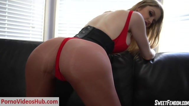 Watch Online Porn – Bunny Colby in Edge to Insanity for Bunny Colby (MP4, FullHD, 1920×1080)