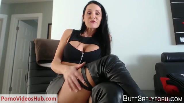 Watch Online Porn – Butt3rflyforu – 30 Second Cummer With 3 Inch Dick (MP4, HD, 1280×720)