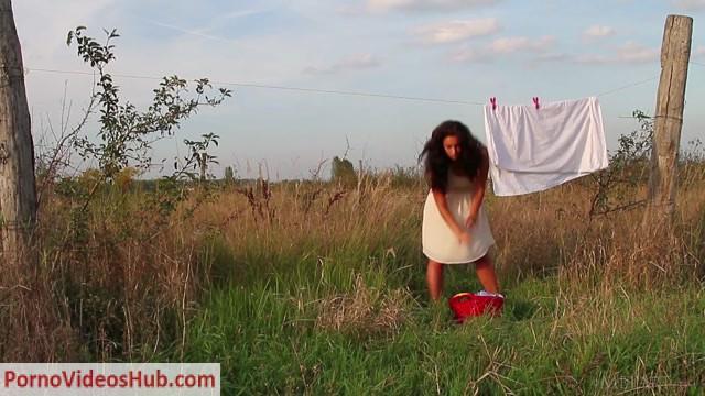 Watch Online Porn – Carnosa from MetArt 2013 (MP4, FullHD, 1920×1080)