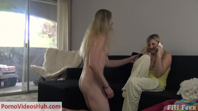 CockNinjaStudios_presents_Fifi_Foxx_-_Sleepwalking_Son_Fucks_Mom.mp4.00000.jpg